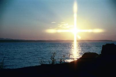 十字架光.jpg