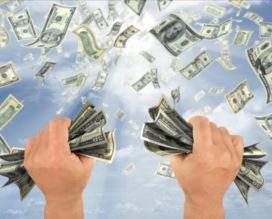 金錢2.jpg