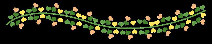 —Pngtree—dividing line_2100440r