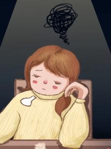—Pngtree—emotion character depressed depressed_4112147r