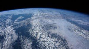 全球暖化改變氣流-678x381