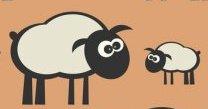 depositphotos_82937976-stock-illustration-seamless-pattern-lamb-themex