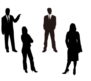 —Pngtree—business people silhouettes_669032_cut2
